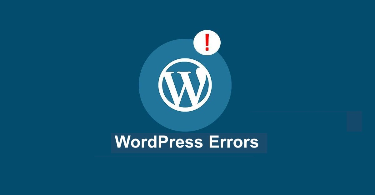 How to Fix Database Link Errors in WordPress ~ Solutions